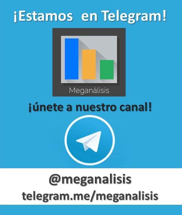 ¡Únete a nuestro canal oficial en Telegram! https://t.co/QoBBg6KaGV ht...
