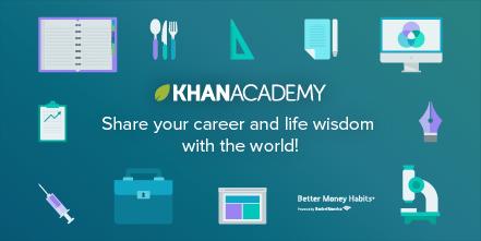 Khan Academy (@khanacademy) | Twitter