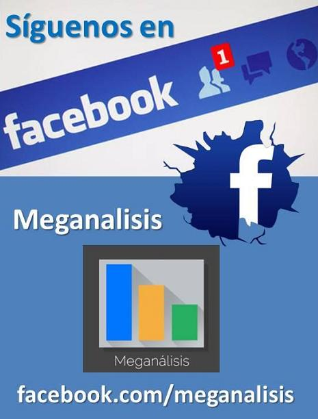 Siguenos en nuestro canal de facebook  con un 'Me Gusta'  https://t.co...