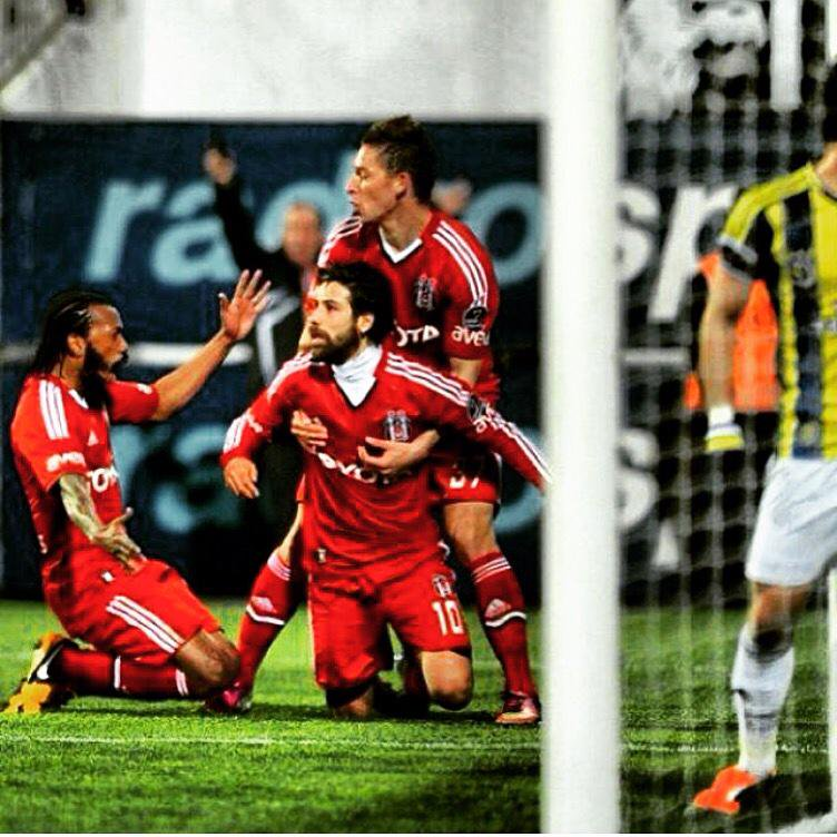 Unutulmaz  90+3  #OlcayŞahan <br>http://pic.twitter.com/2g7DHEbsVt