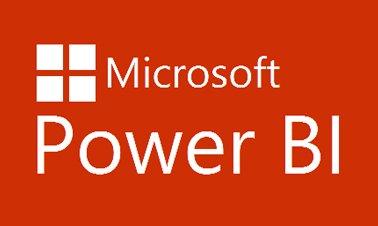 #HipHopHarryPotter Power BI Online Training https://t.co/8kPxFZwnD3 ht...