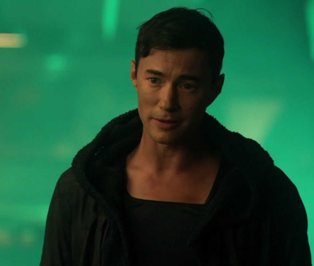 "#WednesdayWisdom #TomWisdom Never say goodbye because goodbye means going away and going away means forgetting."" ― J.M. Barrie <br>http://pic.twitter.com/yMVgysSvWF"