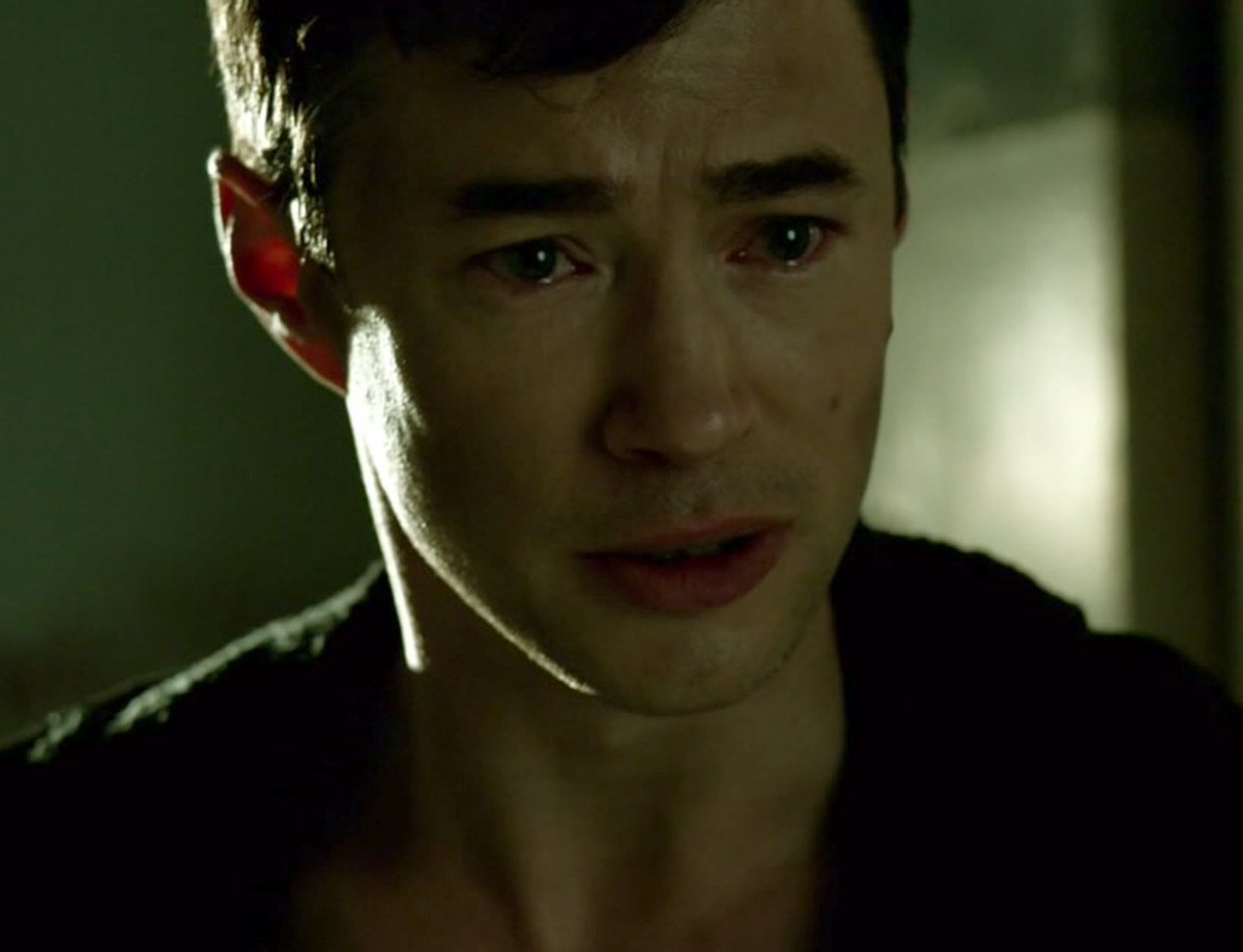 "#WednesdayWisdom #TomWisdom ""You&#39;ll stay with me?&#39; Until the very end,&#39; said James."" ― J.K. Rowling <br>http://pic.twitter.com/e4tbZ5PMwa"