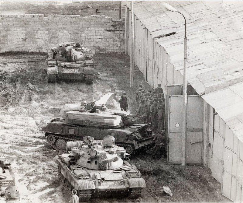 نظــــــــــام الحمايـــــــــة النشــــــــط السوفييتــــــــــي المسمـــــــى Drozd C15GssHVQAEKLtC