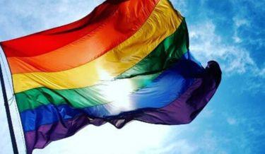 La constitución de la CDMX aprueba el matrimonio civil de personas del...