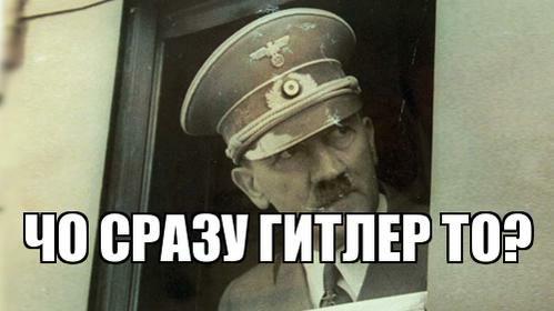 Россия признала своих пропагандистов значимыми для обороноспособности и безопасности - Цензор.НЕТ 9825