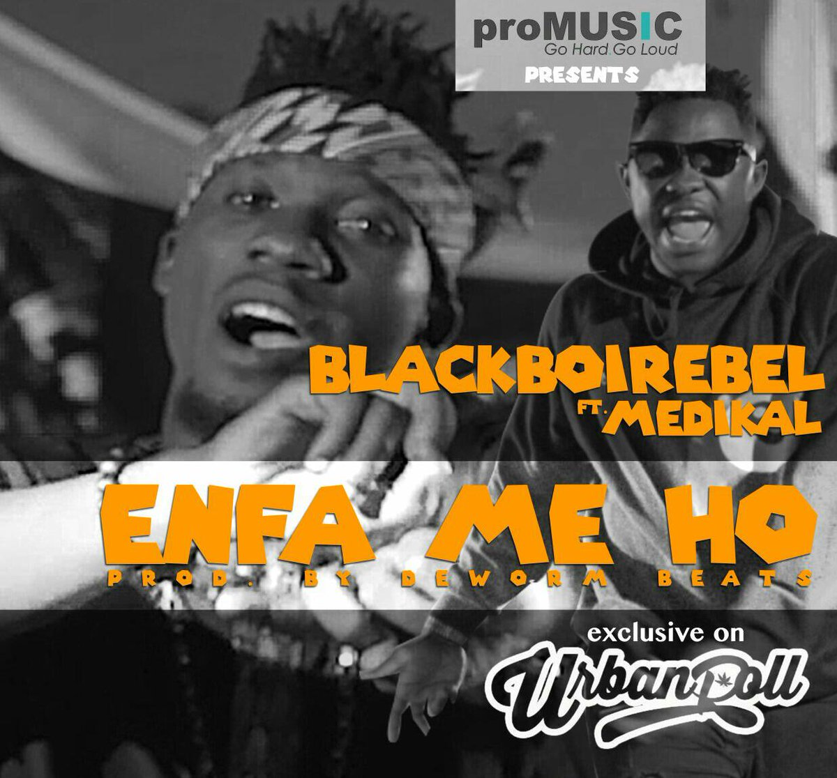 @ThablackboiGh feat @AmgMedikal – 3nfaMeHo (prod by Deworm Beats) https://t.co/iEEct0txLg https://t.co/uel10ZU7OL