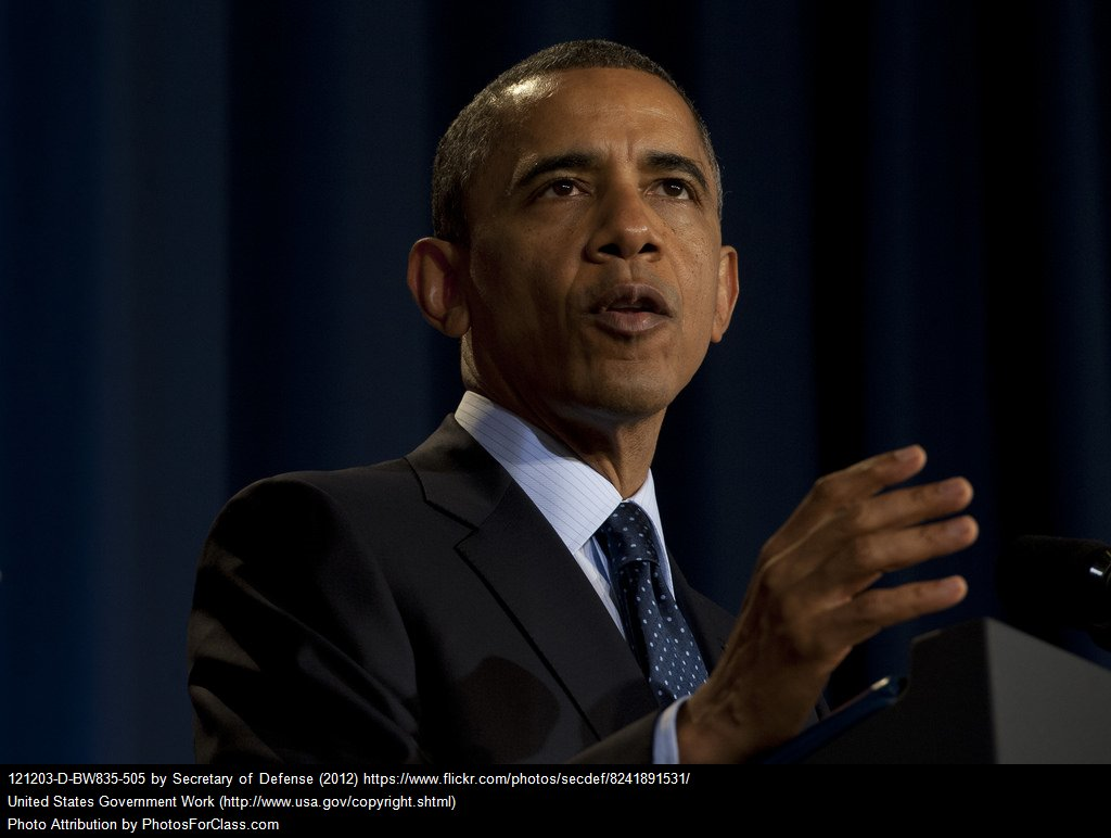 #ObamaFarewell: How Obama harnessed #BigData to understand and persuade voters -  http:// tnative.co/obma  &nbsp;   <br>http://pic.twitter.com/NTaZn9eJnM by TN