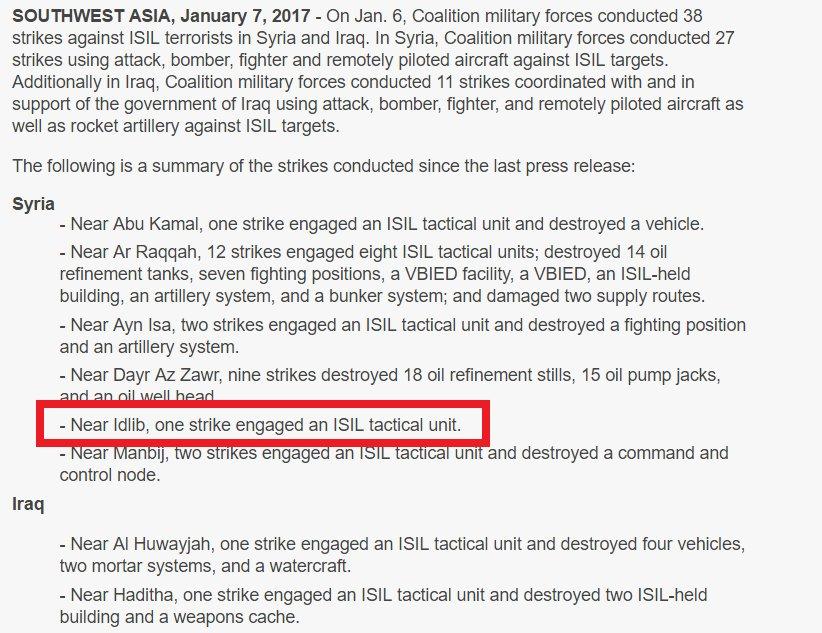 Syrian War: News #11 - Page 20 C15M-UHWIAATZdG