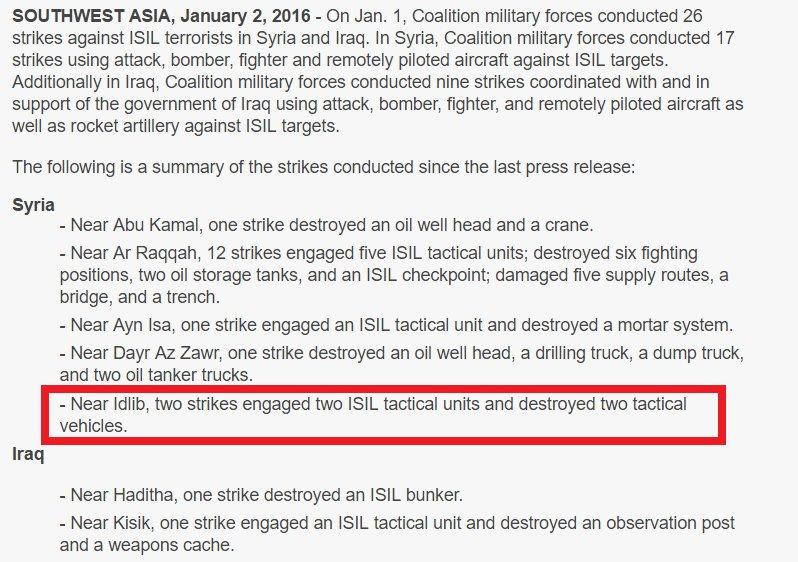 Syrian War: News #11 - Page 20 C15M9y1XgAAdp31