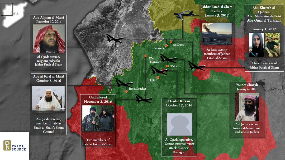 Syrian War: News #11 - Page 20 C15Ro4LW8AEgaGR