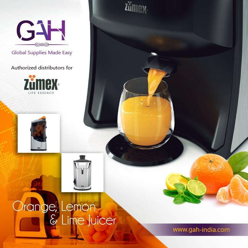 Difference between a juicer and juice extractor