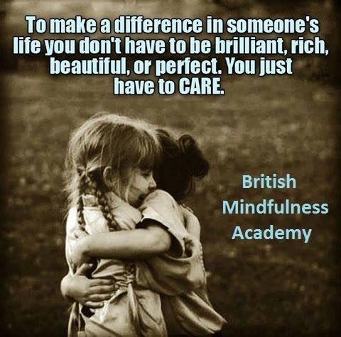 #care #love #Wellbeing #wellnesswednesday #wednesdaywisdom <br>http://pic.twitter.com/rAKir9H3q3