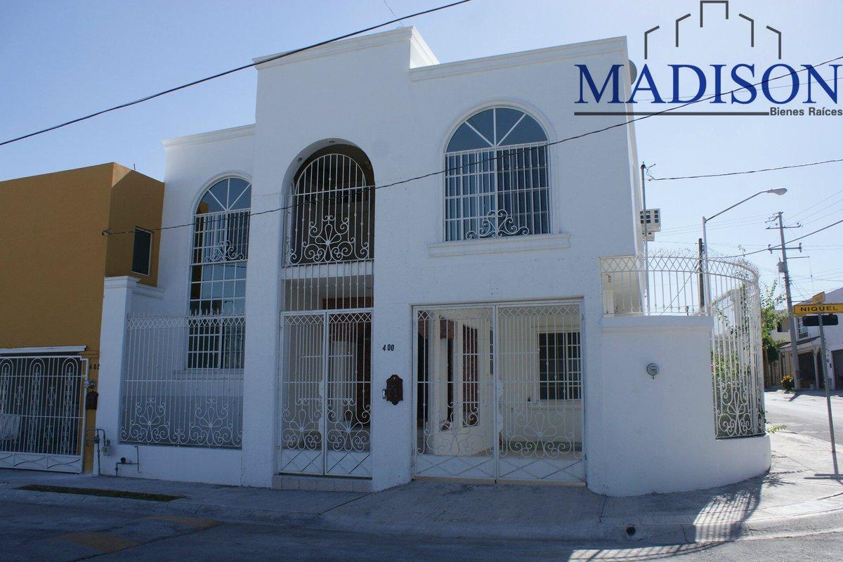 #TengoLaFortunaDe Promover mi Propiedad Con @MADISONBR1 https://t.co/0...