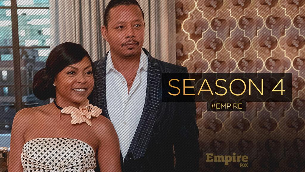 Empire Season 4 Episode 8