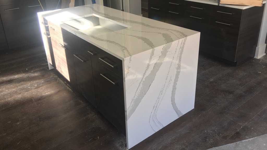 Attrayant Countertops Of Memphis (@CountersMemphis)   Twitter