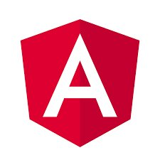 How to use promises in AngularJS