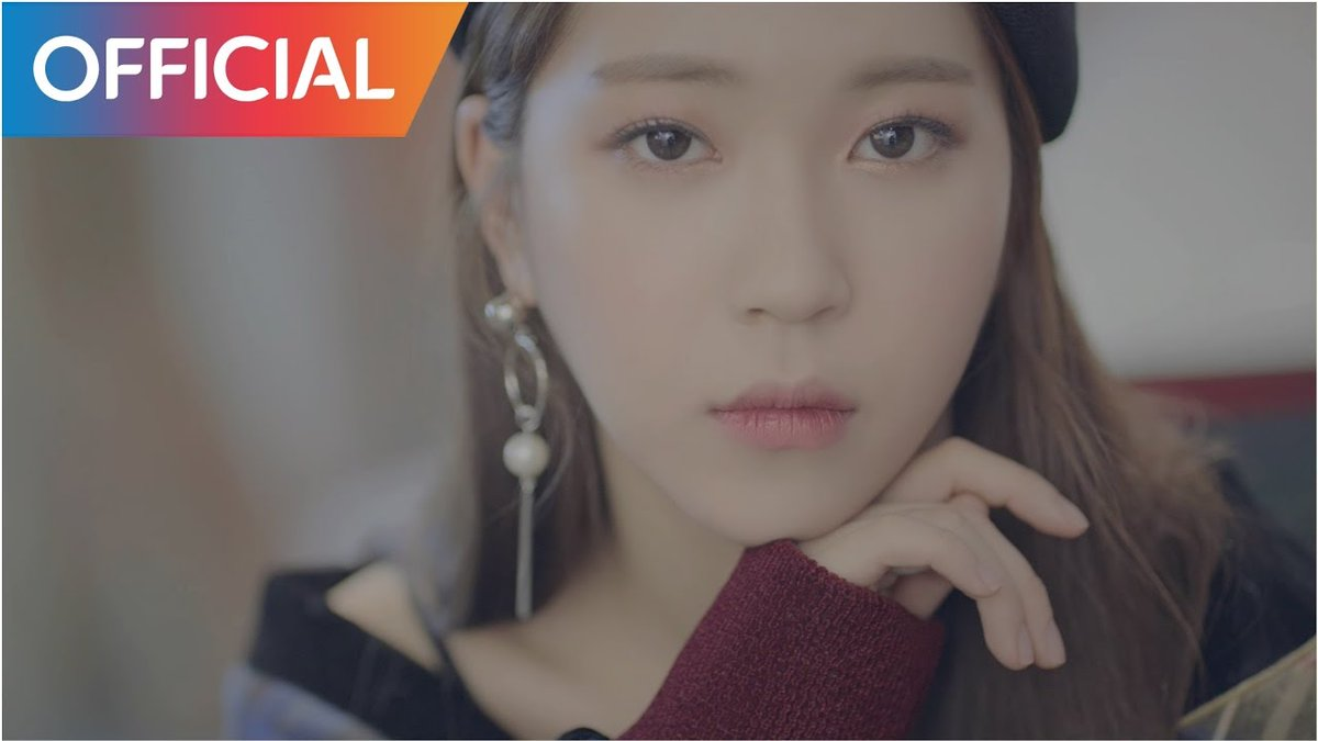 Baro's sister I (Cha Yoon Ji) debuts with 'I Wish' feat. Tiger JK