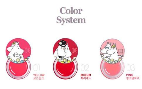 [แจกเนื่องในวันเกิดคยองซู] ลิปบาล์มมูมิน เลือกสีเองได้นะคะเพียงแค่ RT&amp;FOLLOW แอคนี้ ประกาศ 29 มกราคมนี้จ้า #HappyKyungsooDay <br>http://pic.twitter.com/oGYFYYFp1a