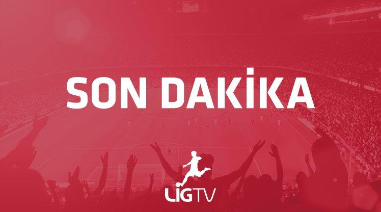 Trabzonspor, Beşiktaşlı Olcay Şahan ile 3.5 yıllık anlaşma sağladı! ht...