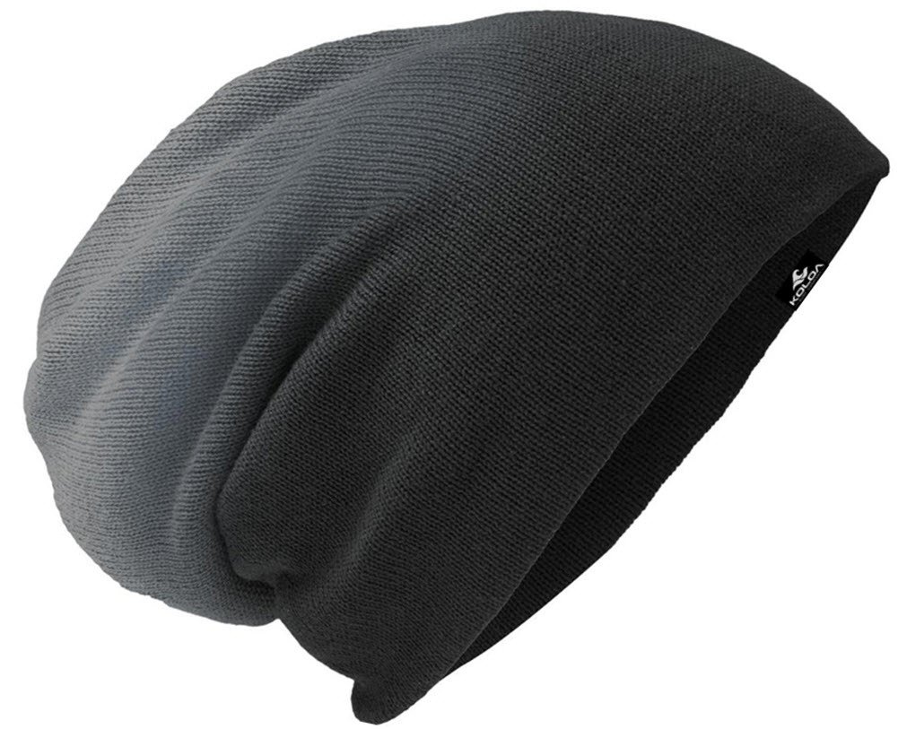 Koloa Surf Co. Slouchy Beanie comes in 10 colors!  koloa  surf  beanies  http   ow.ly 1xqP307SxqS pic.twitter.com CeUUiV7R6L a5e3145c6594