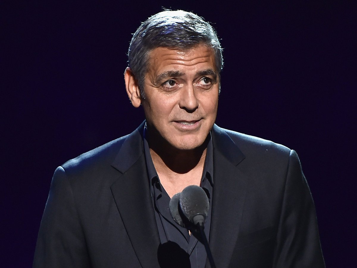 George Clooney backs Meryl Streep&#39;s anti-Donald Trump Golden Globes speech #george #clooney #backs #meryl #streep…  https:// goo.gl/S1nqrT  &nbsp;  <br>http://pic.twitter.com/zkhQy4p8wz