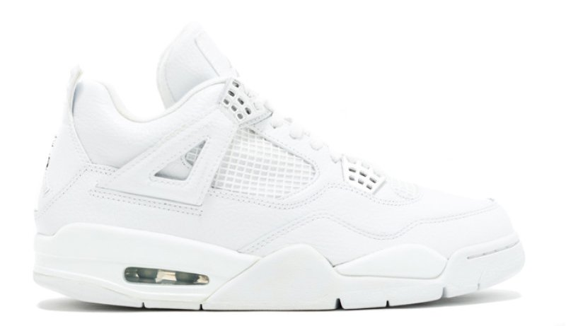 pure money air jordan 4s releasing on may 13 992d14ce3