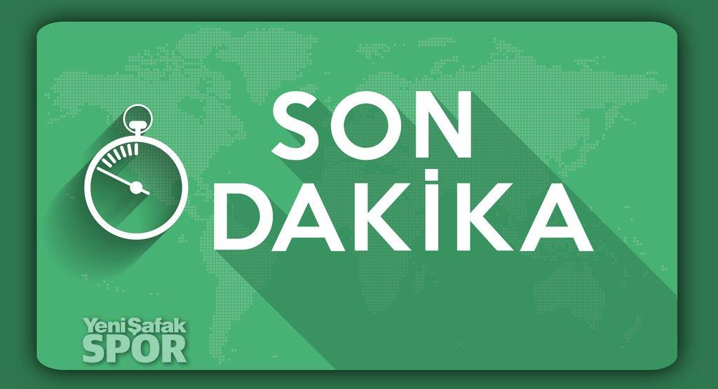 Olcay Şahan, Trabzonspor'la anlaştı https://t.co/EUpwiizCEg https://t....