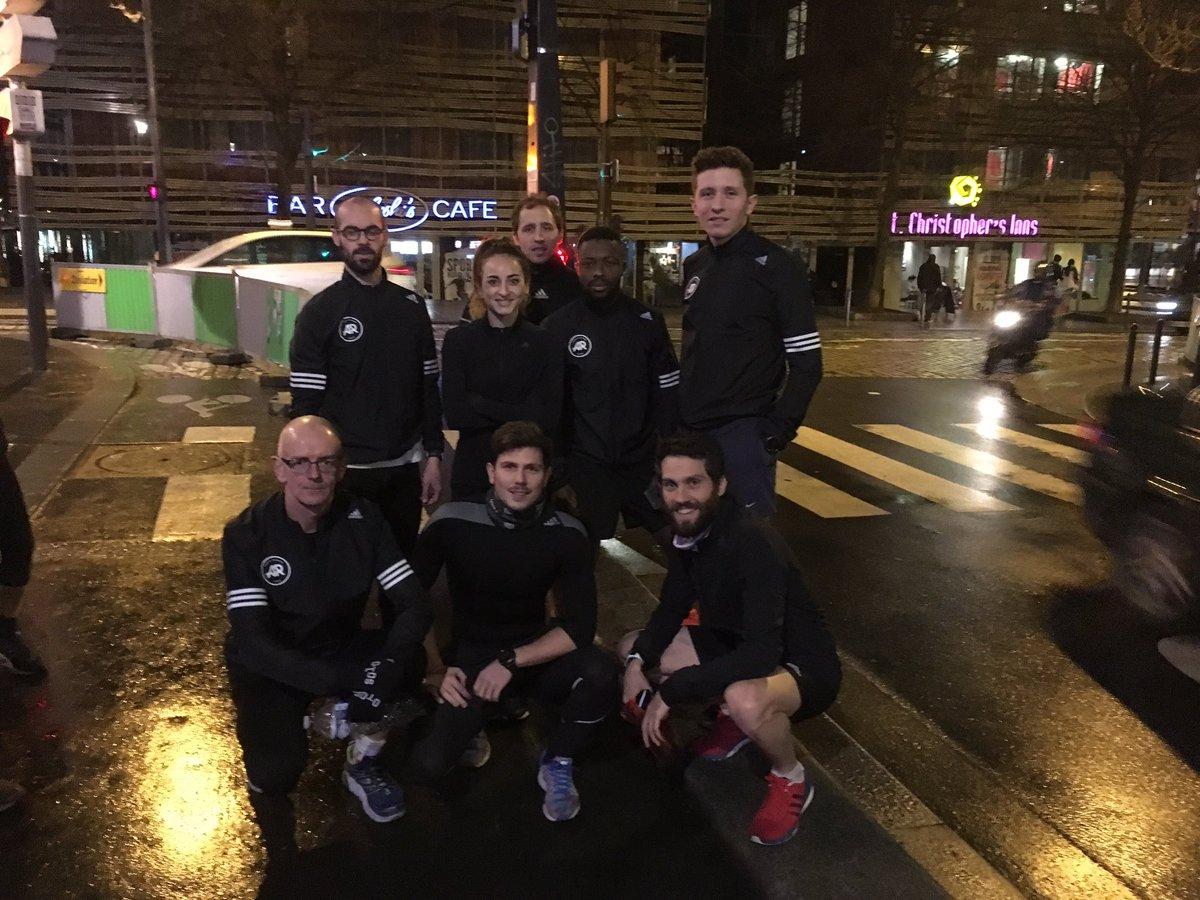 Les x6t de La Team @AR_Jaures  Groupe 20k #whyirunjaures #whyirunparis #adidasrunning #running #run #runworld #runnerspace #courseapied <br>http://pic.twitter.com/W9LCFZB2z1