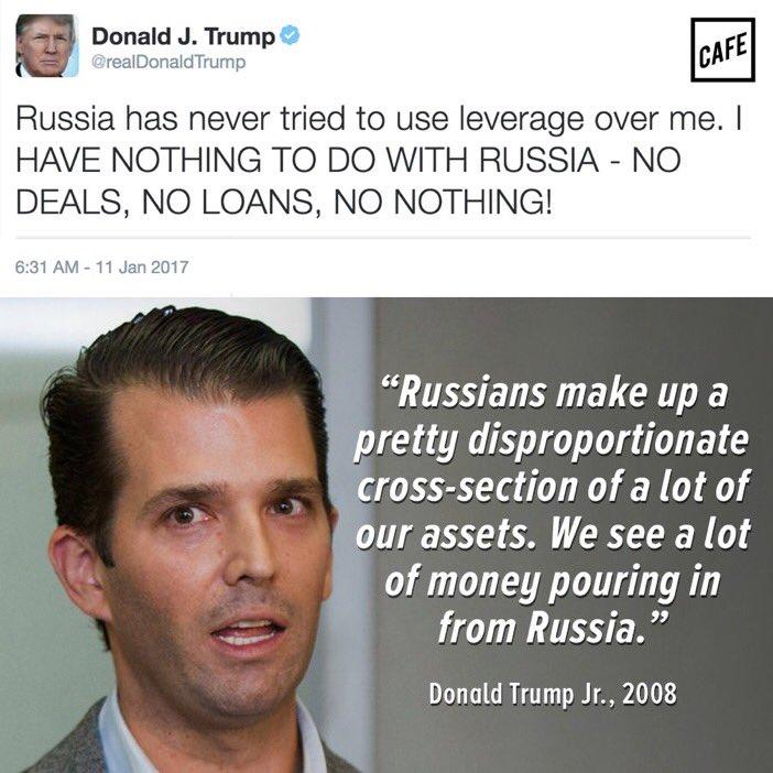 @realDonaldTrump https://t.co/id9F7mQiK2
