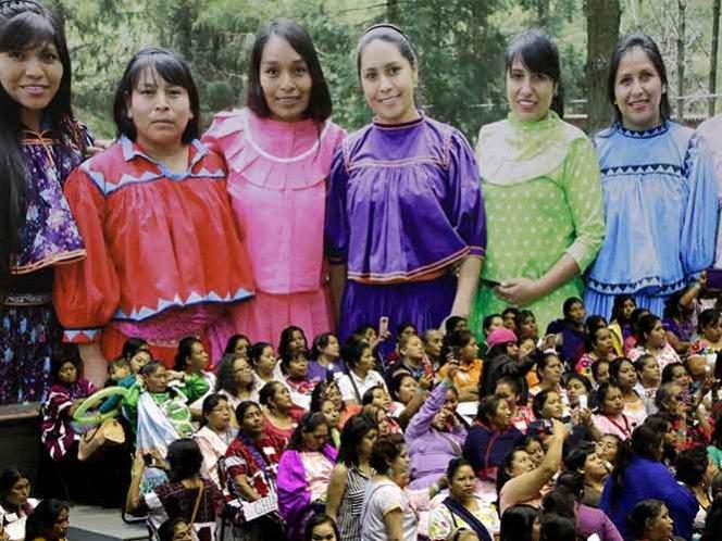 #EsDeCaballeros Mexicanas, con mayor probabilidad de convertirse en 'n...