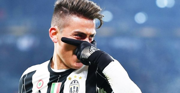 Video Juventus-Atalanta 3-2 highlights: Bianconeri ai quarti di Coppa Italia