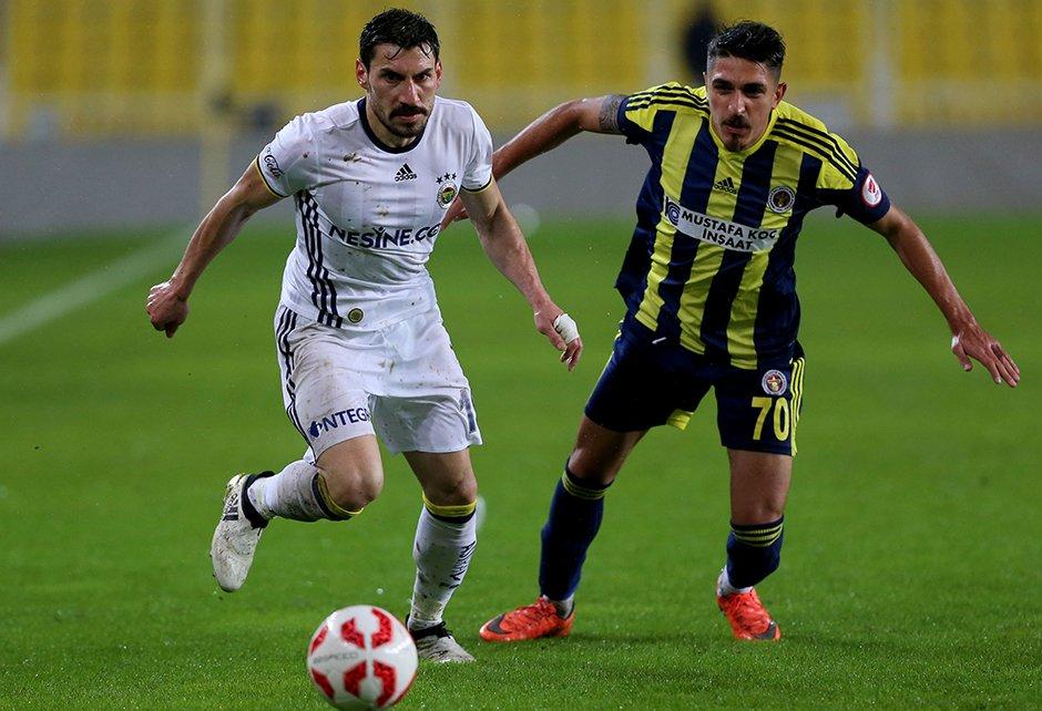 Ziraat Türkiye Kupası'nda 5 ve 6. hafta programı belli oldu https://t....
