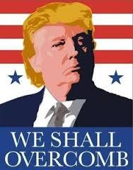 #Donald #Trump #DonaldTrump #PresidentElect #President Arrogance, ignorance, vanity and NPD combined<br>http://pic.twitter.com/JXPrpFUf58