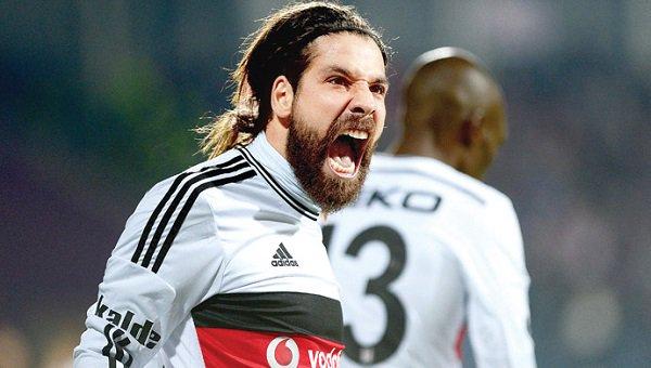 Olcay Şahan, Trabzonspor'da Onur Kıvrak'tan sonra en fazla maaş alan f...