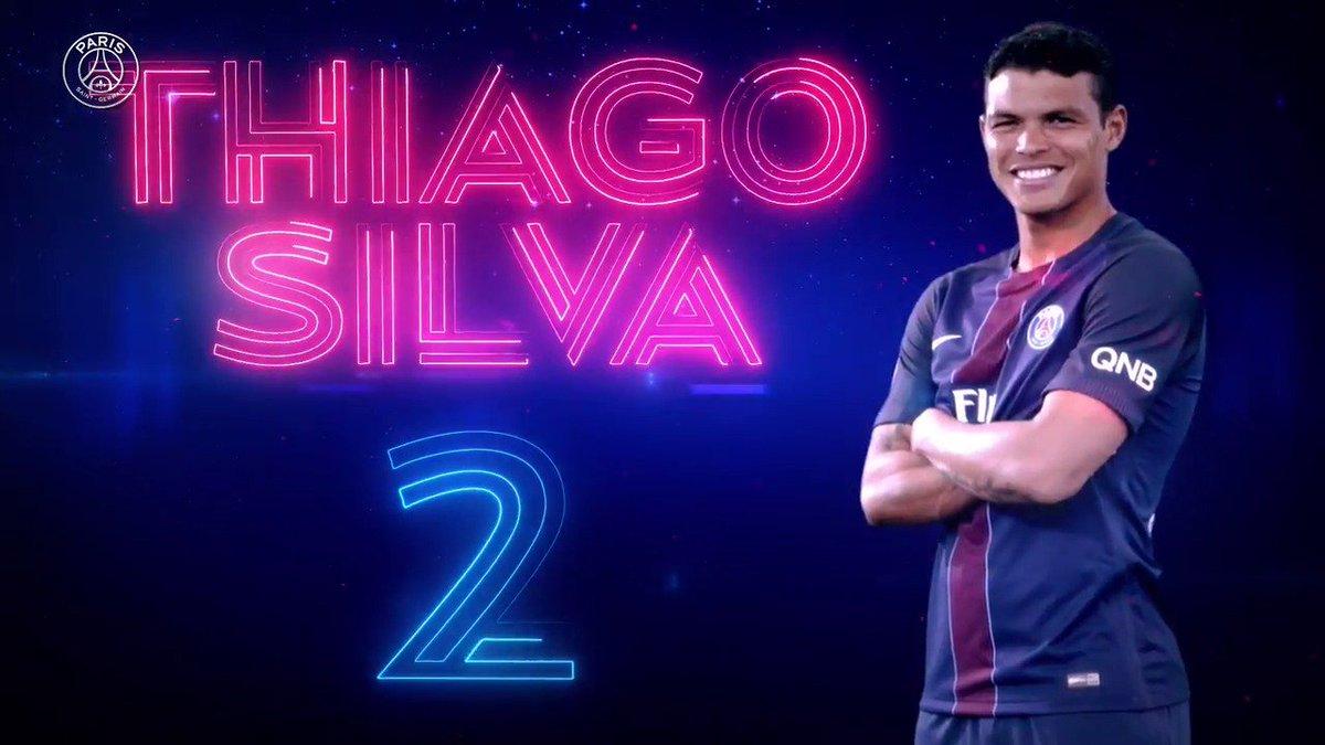 72' BUUUUUUUUUUT pour @tsilva3 !! Le doublé pour le super capitaine !!...