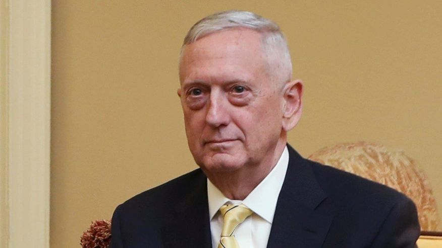 Trump Pentagon likely to abandon social experiments for core mission under Mattis, say experts