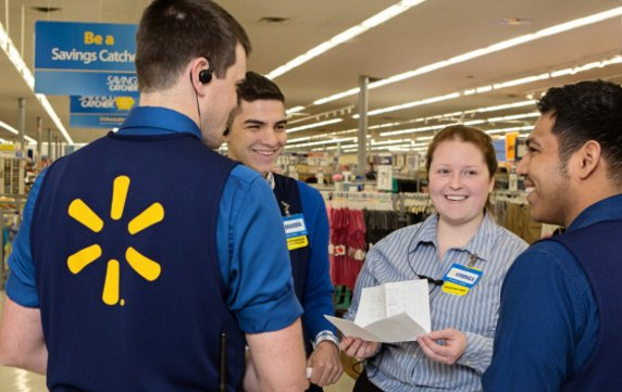 That's huge. @Workday signs Walmart, a 2m-seat SAP SuccessFactors account https://t.co/msJZd1Aj5H https://t.co/nX3ECh1FIV