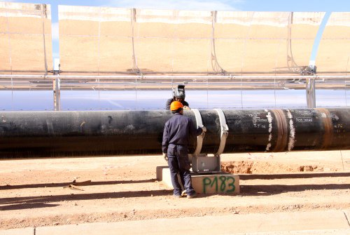 Le #Maroc s'engage à réduire ses émissions de CO2 de 42% par rapport aux prévisions pour 2030.  http:// wrld.bg/odtZ307MWsF  &nbsp;   #environnement <br>http://pic.twitter.com/vNP1Bmuv3S