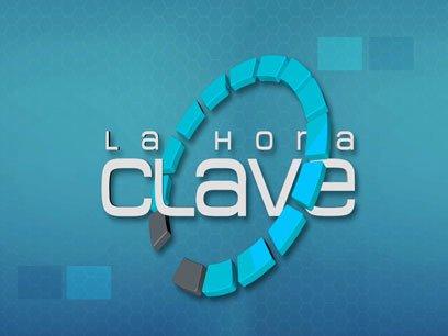 'Gasolinazo en México' a las 8PM en @LaHoraClave_gv  por @globovision...