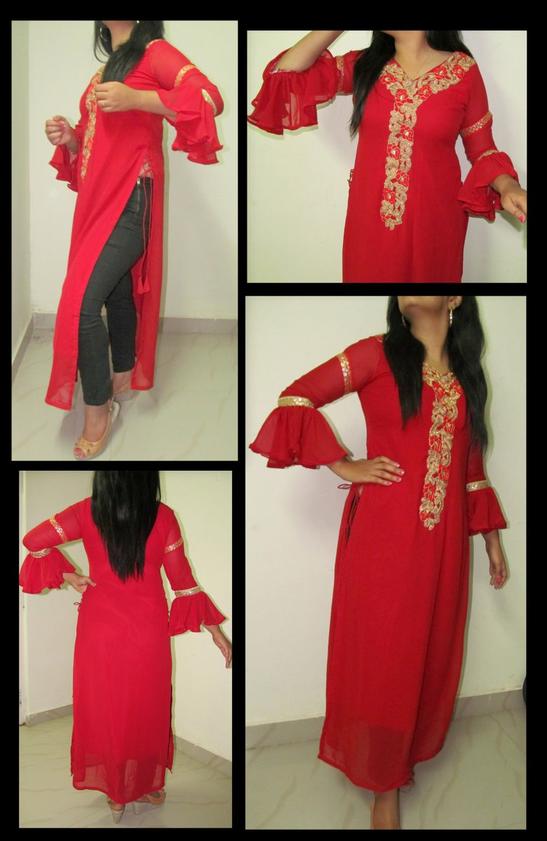 The Kurtewaali On Twitter Breakitred Comfortisfashion Thekurtewaalipremium This Stylish Kurta In Red Is Inspired By The Breakup Song Look Of Anushka Https T Co 1nvskl4cr1 The one and only adele. stylish kurta in red is inspired