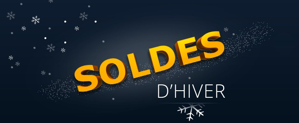 Les dates des soldes d&#39;hiver 2017 sont sur  http://www. horaires-commerces.fr  &nbsp;   #Soldes2017  #Soldeshiver <br>http://pic.twitter.com/RDfE6RUP3u