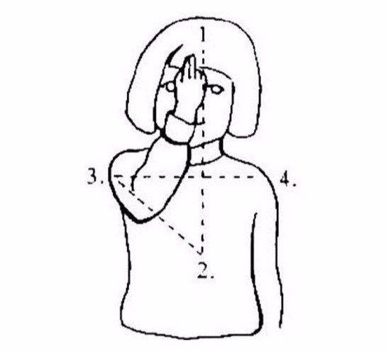 Как я готовлюсь к экзаменам