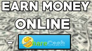 How to Digital earn.  http:// bit.ly/2jEpfKt  &nbsp;   #Rick Santorum #Carl Edwards #U.S. Treasury #WhenSpringArrives<br>http://pic.twitter.com/iqaYn2bLt6