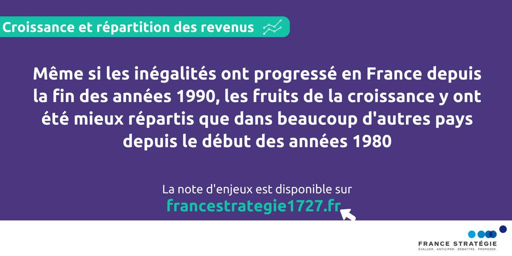 #FS1727 Le #podcast du #débat #Croissance et répartition des revenus est maintenant disponible  http:// ow.ly/FWSV307Rs72  &nbsp;  <br>http://pic.twitter.com/rVaFVgpSSI