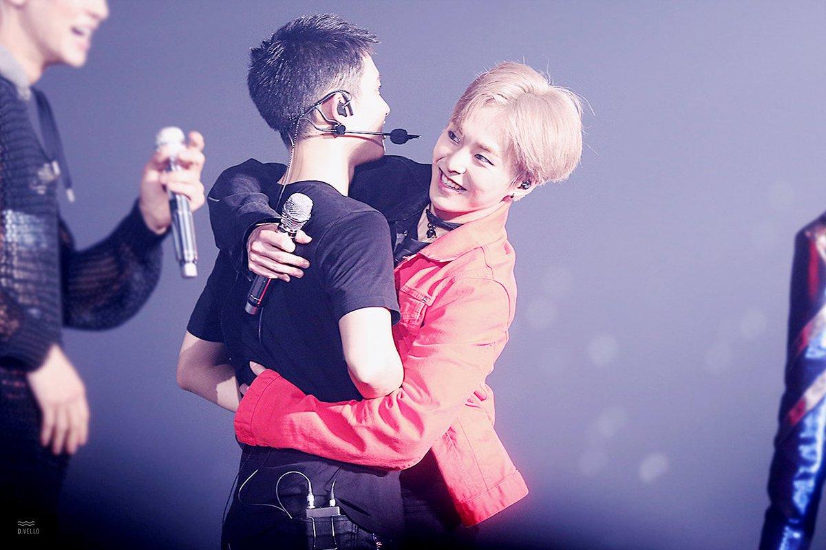 hugs #HappyKyungsooDay #HappyDODay