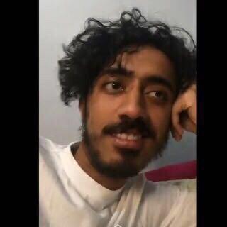 طلع في حمير مثقفه وتقرا عن علم النفس