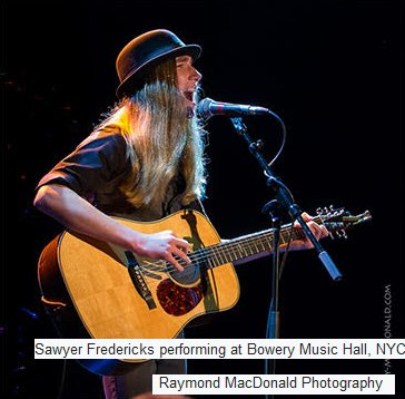 ♩ ♪ ♫ ♬ ♭ ♮ Hear @SawyerFrdrx  @977WEXT 's #LIVEatEXT Friday 12 Noon. https://t.co/54mIayHT0F https://t.co/kvV1knXUWf
