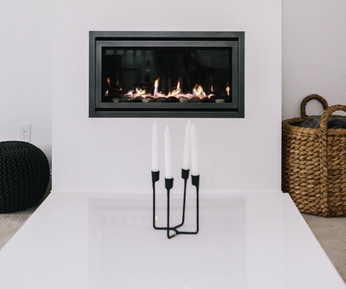 coad my fireplace coadstthomas twitter