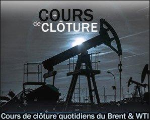 Le #pétrole signe un net rebond sur un marché toujours hésitant  http:// prixdubaril.com/news-petrole/6 3667-le-petrole-signe-un-net-rebond-sur-un-ma.html &nbsp; … <br>http://pic.twitter.com/V0n3wqwQCu